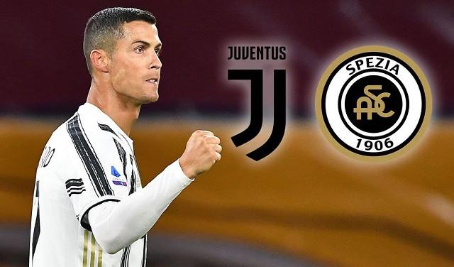 Soi kèo bóng đá trận Juventus vs Spezia, 2h45 – 03/03/2021