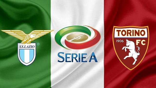 Soi kèo bóng đá trận Lazio vs Torino, 0h30 – 03/03/2021