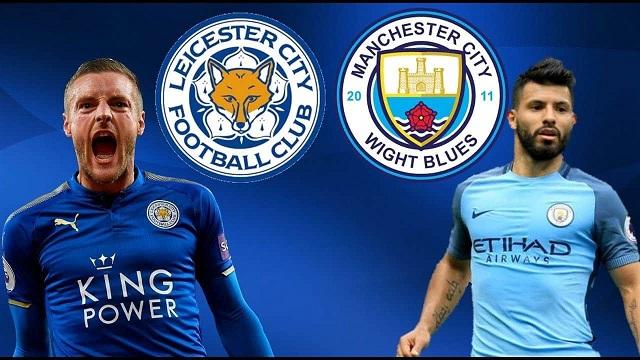 Soi kèo bóng đá trận Leicester vs Manchester City, 23h30 – 03/04/2021