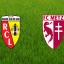 Soi kèo bóng đá trận Lens vs Metz, 21:00 – 14/03/2021
