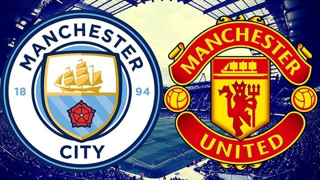 Soi kèo bóng đá trận Manchester City vs Manchester Utd, 23h30 – 07/03/2021