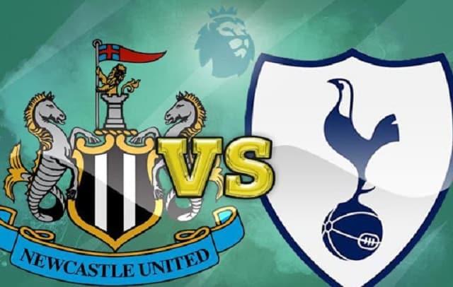 Soi kèo bóng đá trận Newcastle vs Tottenham, 20h05 – 04/04/2021