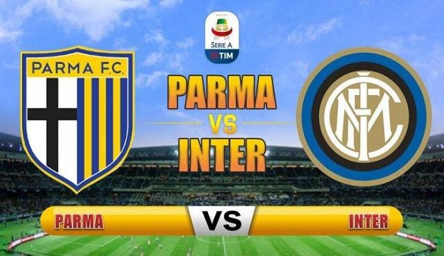 Soi kèo bóng đá trận Parma vs Inter, 2h45 – 05/03/2021