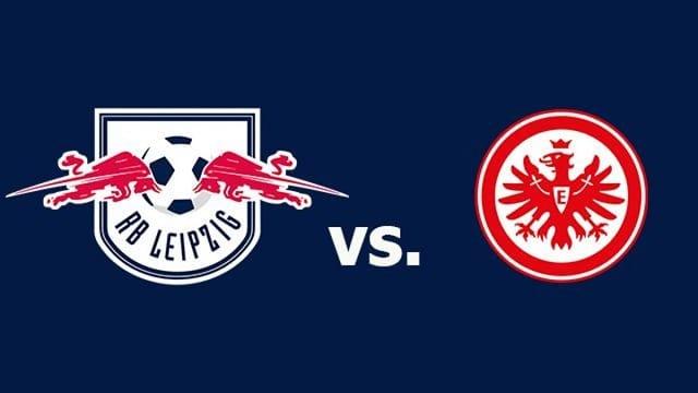 Soi kèo bóng đá trận RB Leipzig vs Eintracht Frankfurt, 21h30 – 14/03/2021
