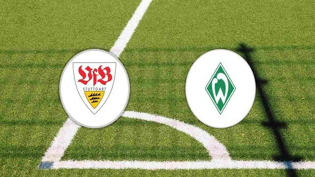 Soi kèo bóng đá trận Stuttgart vs Werder Bremen, 20h30 – 04/04/2021