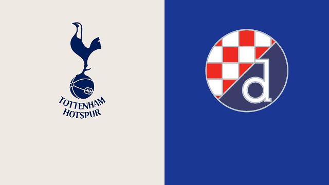 Soi kèo bóng đá trận Tottenham vs D. Zagreb, 3h00 – 12/03/2021