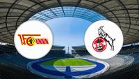 Soi kèo bóng đá trận Union Berlin vs FC Koln, 21h30 – 13/03/2021