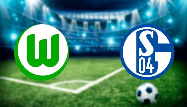 Soi kèo bóng đá trận Wolfsburg vs Schalke, 21h30 – 13/03/2021