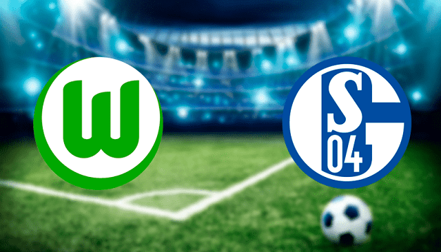 Soi kèo bóng đá trận Wolfsburg vs Schalke, 21:30 – 13/03/2021