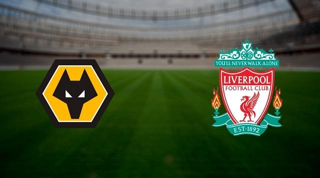 Soi kèo bóng đá trận Wolves vs Liverpool, 03:00 – 16/03/2021
