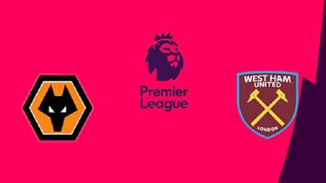 Soi kèo bóng đá trận Wolves vs West Ham, 2:15 – 06/04/2021