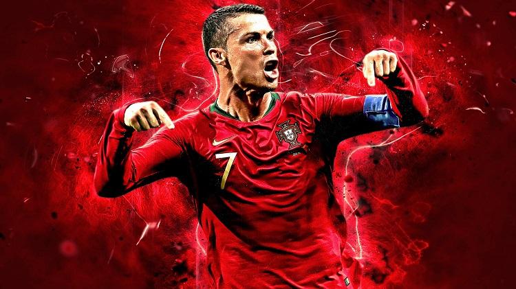 Cristiano-Ronaldo-cu-hat-trick-de-doi