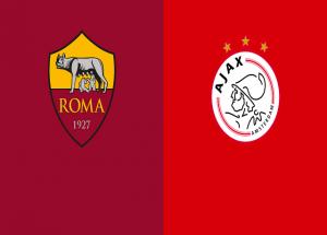 Soi kèo bóng đá trận AS Roma vs Ajax, 02:00 – 16/04/2021