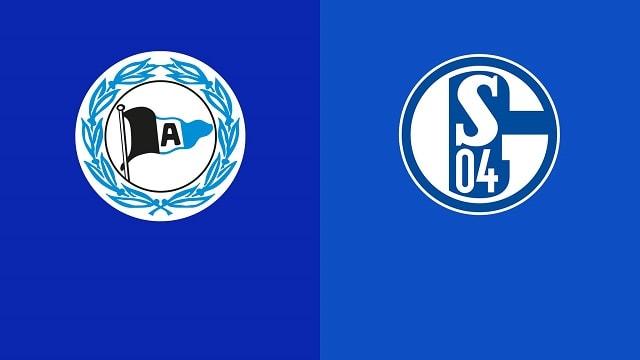 Soi kèo bóng đá trận Arminia Bielefeld vs Schalke, 1:30 – 21/04/2021