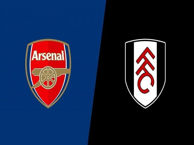 Soi kèo bóng đá trận Arsenal vs Fulham, 19:30 – 18/04/2021
