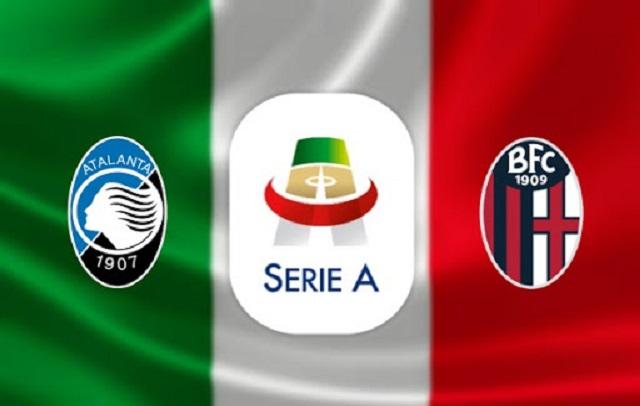 Soi kèo bóng đá trận Atalanta vs Bologna, 1:30 – 26/04/2021