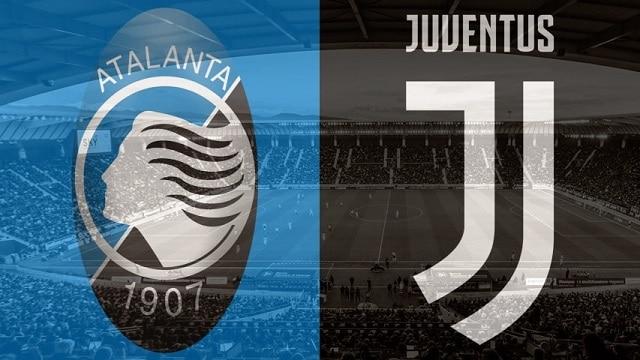 Soi kèo bóng đá trận Atalanta vs Juventus, 20:00 – 17/04/2021