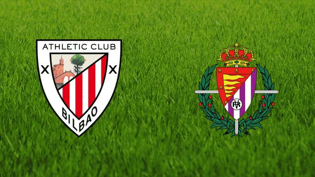 Soi kèo bóng đá trận Ath Bilbao vs Valladolid, 0h00 – 29/04/2021