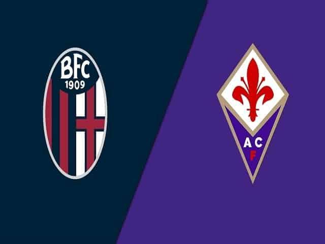 Soi kèo bóng đá trận Bologna vs Fiorentina, 20:00 – 02/05/2021