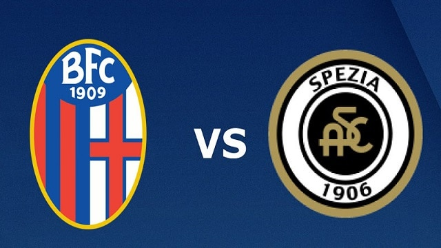 Soi kèo bóng đá trận Bologna vs Spezia, 20h00 – 17/04/2021