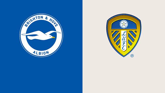 Soi kèo bóng đá trận Brighton vs Leeds, 21h00 – 01/05/2021