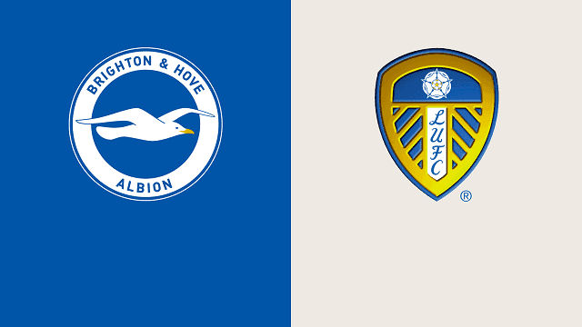 Soi kèo bóng đá trận Brighton vs Leeds, 21:00 – 01/05/2021