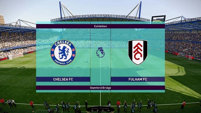 Soi kèo bóng đá trận Chelsea vs Fulham, 23h30 – 01/05/2021