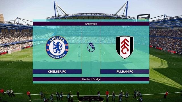 Soi kèo bóng đá trận Chelsea vs Fulham, 23:30 – 01/05/2021