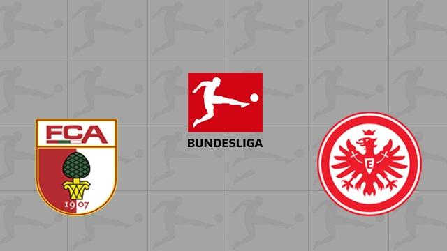 Soi kèo bóng đá trận Eintracht Frankfurt vs Augsburg, 1h30 – 21/04/2021