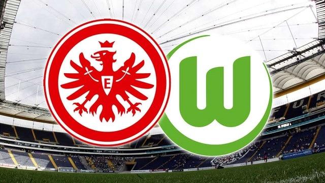 Soi kèo bóng đá trận Eintracht Frankfurt vs Wolfsburg, 20:30 – 10/04/2021