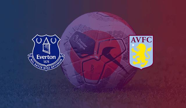 Soi kèo bóng đá trận Everton vs Aston Villa, 2:00 – 02/05/2021