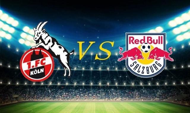 Soi kèo bóng đá trận FC Koln vs RB Leipzig, 23:30 – 20/04/2021