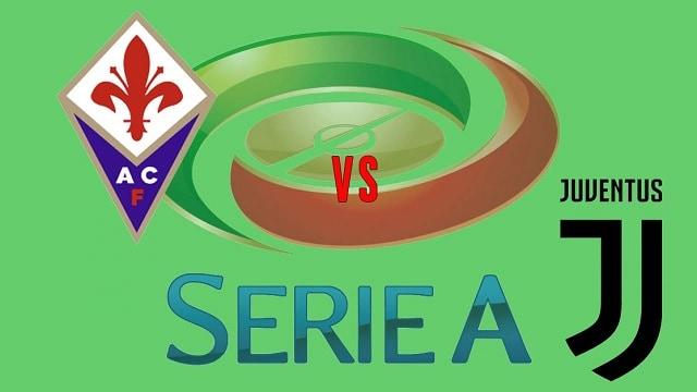 Soi kèo bóng đá trận Fiorentina vs Juventus, 20h00 – 25/04/2021