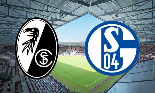 Soi kèo bóng đá trận Freiburg vs Schalke, 20:30 – 17/04/2021Soi kèo bóng đá trận Freiburg vs Schalke, 20:30 – 17/04/2021