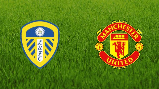 Soi kèo bóng đá trận Leeds vs Manchester Utd, 20h00 – 25/04/2021