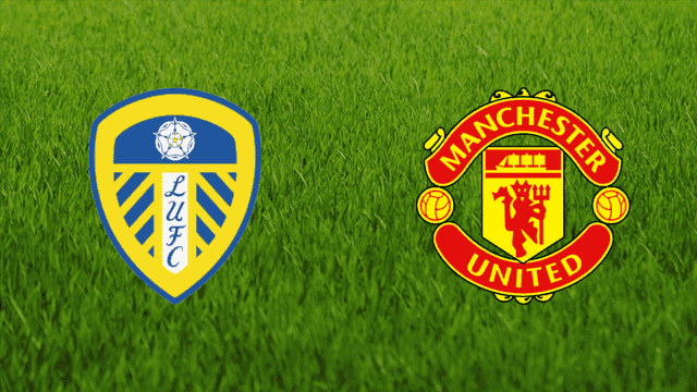 Soi kèo bóng đá trận Leeds vs Manchester Utd, 20:00 – 25/04/2021