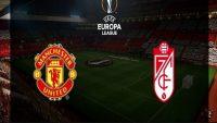 Soi kèo bóng đá trận Manchester United vs Granada CF, 02:00 – 16/04/2021