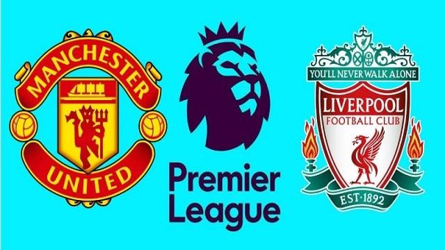 Soi kèo bóng đá trận Manchester Utd vs Liverpool, 22:30 – 02/05/2021