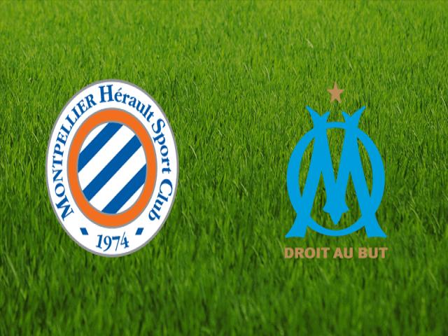 Soi kèo bóng đá trận Montpellier vs Marseille, 02:00 – 11/04/2021