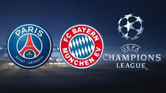 Soi kèo bóng đá trận Paris SG vs Bayern Munich, 2h00 – 14/04/2021