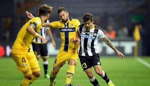 Soi kèo bóng đá trận Parma vs Crotone, 23:00 – 24/04/2021