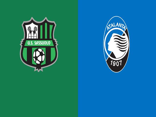 Soi kèo bóng đá trận Sassuolo vs Atalanta, 20:00 – 02/05/2021