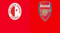 Soi kèo bóng đá trận Slavia Prague vs Arsenal, 02:00 – 16/04/2021