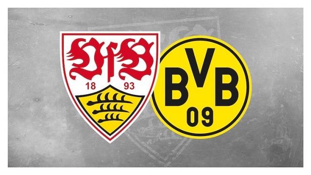 Soi kèo bóng đá trận Stuttgart vs Dortmund, 23h30 – 10/04/2021