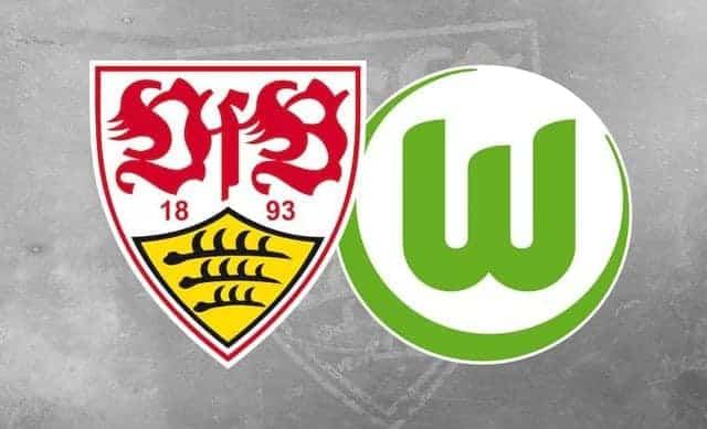 Soi kèo bóng đá trận Stuttgart vs Wolfsburg, 1h30 – 22/04/2021