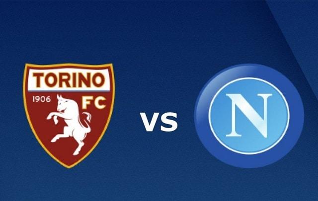 Soi kèo bóng đá trận Torino vs Napoli, 23h30 – 26/04/2021