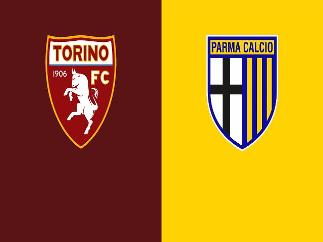 Soi kèo bóng đá trận Torino vs Parma, 01:45 – 04/05/2021