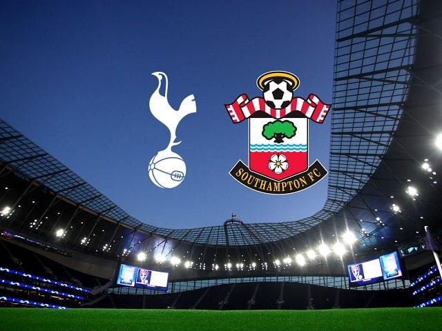 Soi kèo bóng đá trận Tottenham vs Southampton, 00:00 – 22/04/2021