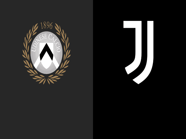 Soi kèo bóng đá trận Udinese vs Juventus, 23:00 – 02/05/2021