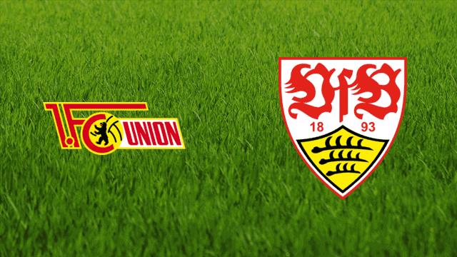Soi kèo bóng đá trận Union Berlin vs Stuttgart, 20:30 – 17/04/2021